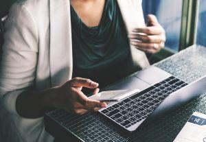 Digital Online Marketing Agency Australia - E-Professionals