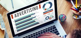 Online Advertising Specialist for Business- E-Professionals