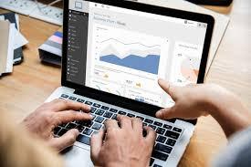 Best Social Media Management Company - E-Professionals